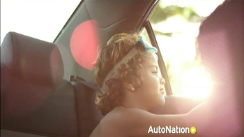 AutoNation TV Spot, 'Who You Gonna Call?' - Thumbnail 1
