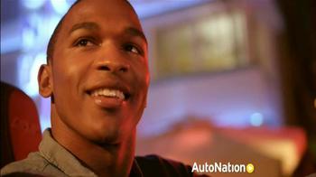 AutoNation TV Spot, 'Who You Gonna Call?' - Thumbnail 3