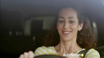 AutoNation TV Spot, 'Who You Gonna Call?' - Thumbnail 4