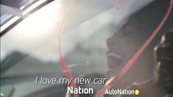 AutoNation TV Spot, 'Who You Gonna Call?' - Thumbnail 5