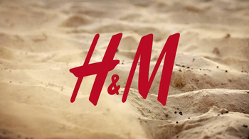 H&M Summer Collection 2013 TV Spot Featuring Beyonce - Thumbnail 7