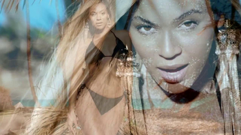 H&M Summer Collection 2013 TV Spot Featuring Beyonce - Thumbnail 3