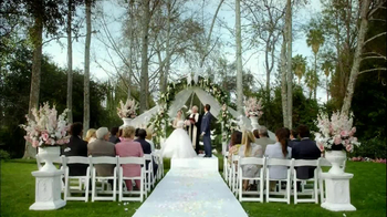Johnsonville Sausage Brats TV Spot, 'Wedding' - Thumbnail 4