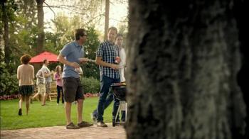Johnsonville Sausage Brats TV Spot, 'Wedding' - Thumbnail 6