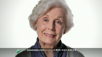 Brookdale Senior Living TV Spot, 'Questions' - Thumbnail 9