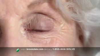 Brookdale Senior Living TV Spot, 'Questions' - Thumbnail 2