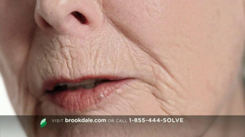 Brookdale Senior Living TV Spot, 'Questions' - Thumbnail 3