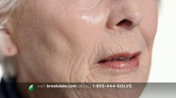 Brookdale Senior Living TV Spot, 'Questions' - Thumbnail 5