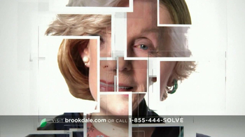 Brookdale Senior Living TV Spot, 'Questions' - Thumbnail 7
