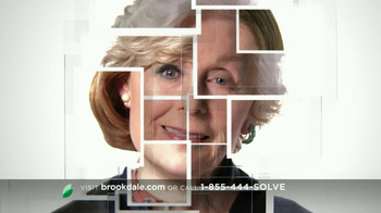 Brookdale Senior Living TV Spot, 'Questions' - Thumbnail 8