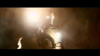 Iron Man 3 - Alternate Trailer 48