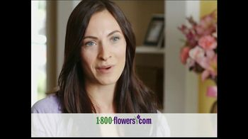ProFlowers Mother's Embrace TV Spot, 'Mother's Day'
