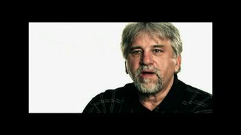 Stop American Hunger TV Spot - Thumbnail 6