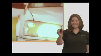 Batteries Plus TV Spot, 'When a Light Goes Out'