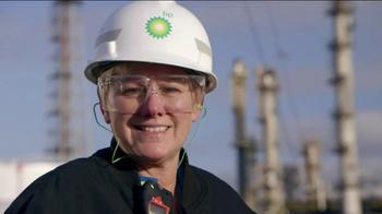 BP TV Spot, 'Safety' - Thumbnail 9