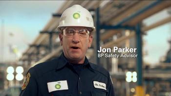 BP TV Spot, 'Safety' - Thumbnail 2