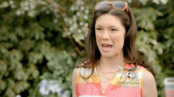 Burlington Coat Factory TV Spot, 'Grad Party' - Thumbnail 5