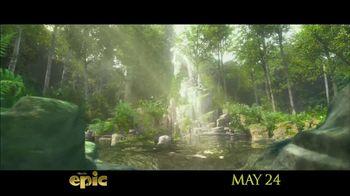 Epic - Alternate Trailer 18