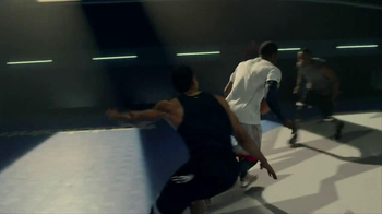 adidas Crazyquick TV Spot, 'Quick Ain't Fair' Feat. ASAP Rocky - Thumbnail 4