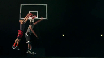 adidas Crazyquick TV Spot, 'Quick Ain't Fair' Feat. ASAP Rocky - Thumbnail 5