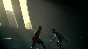 adidas Crazyquick TV Spot, 'Quick Ain't Fair' Feat. ASAP Rocky - Thumbnail 6