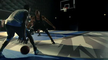 adidas Crazyquick TV Spot, 'Quick Ain't Fair' Feat. ASAP Rocky - Thumbnail 7