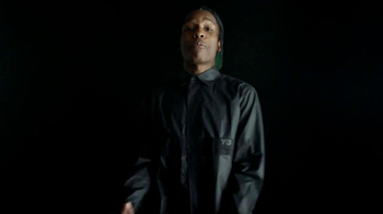 adidas Crazyquick TV Spot, 'Quick Ain't Fair' Feat. ASAP Rocky - Thumbnail 8