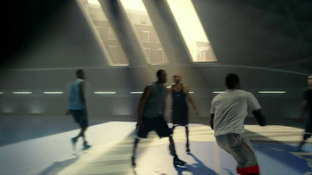 adidas Crazyquick TV Spot, 'Quick Ain't Fair' Feat. ASAP Rocky - Thumbnail 9