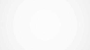 Baskin-Robbins Ice Cream Cake TV Spot, 'Mother's Day' - Thumbnail 1
