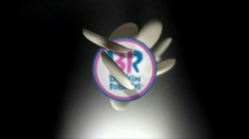 Baskin-Robbins Ice Cream Cake TV Spot, 'Mother's Day' - Thumbnail 2