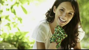 Green Is Universal TV Spot, 'Style Network: Hair' - Thumbnail 3