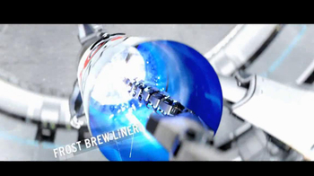 Coors Light TV Spot, 'World's Most Refreshing Can: Change Everything' - Thumbnail 3