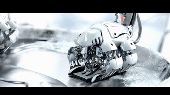 Coors Light TV Spot, 'World's Most Refreshing Can: Change Everything' - Thumbnail 4