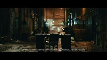 Jack Daniel's Gentleman Jack  TV Spot, 'Order of Gentleman' - Thumbnail 10