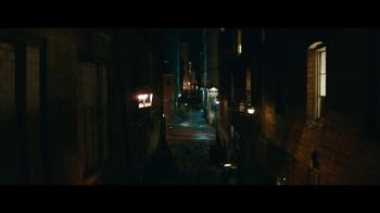Jack Daniel's Gentleman Jack  TV Spot, 'Order of Gentleman' - Thumbnail 2