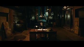 Jack Daniel's Gentleman Jack  TV Spot, 'Order of Gentleman' - Thumbnail 3