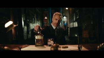 Jack Daniel's Gentleman Jack  TV Spot, 'Order of Gentleman' - Thumbnail 5