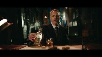 Jack Daniel's Gentleman Jack  TV Spot, 'Order of Gentleman' - Thumbnail 6
