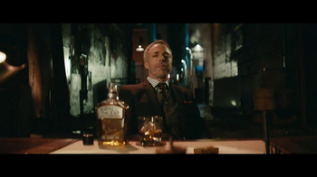 Jack Daniel's Gentleman Jack  TV Spot, 'Order of Gentleman' - 1380 commercial airings