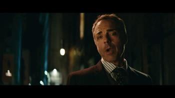 Jack Daniel's Gentleman Jack  TV Spot, 'Order of Gentleman' - Thumbnail 8