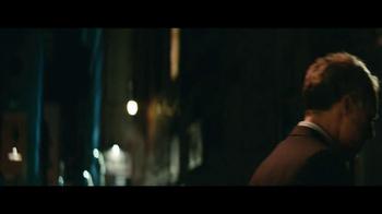Jack Daniel's Gentleman Jack  TV Spot, 'Order of Gentleman' - Thumbnail 9