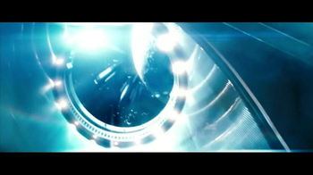 Star Trek Into Darkness - Alternate Trailer 10