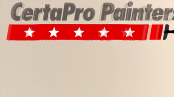 CertaPro Painters TV Spot, 'Painting is Personal' - Thumbnail 10