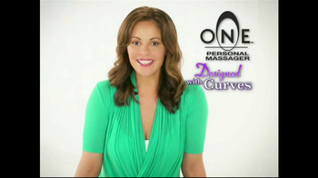 One Massager TV Spot - Thumbnail 5