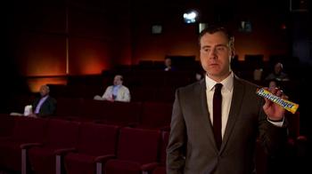 Butterfinger TV Spot, 'Movies' - Thumbnail 10