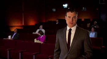 Butterfinger TV Spot, 'Movies' - Thumbnail 2