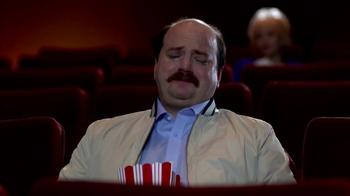 Butterfinger TV Spot, 'Movies' - Thumbnail 6