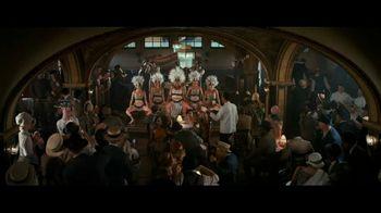 The Great Gatsby - Alternate Trailer 27