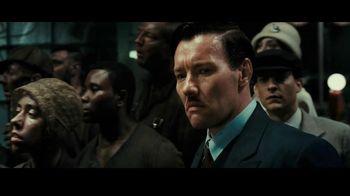 The Great Gatsby - Alternate Trailer 24