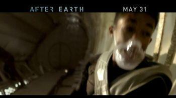 After Earth - Alternate Trailer 3